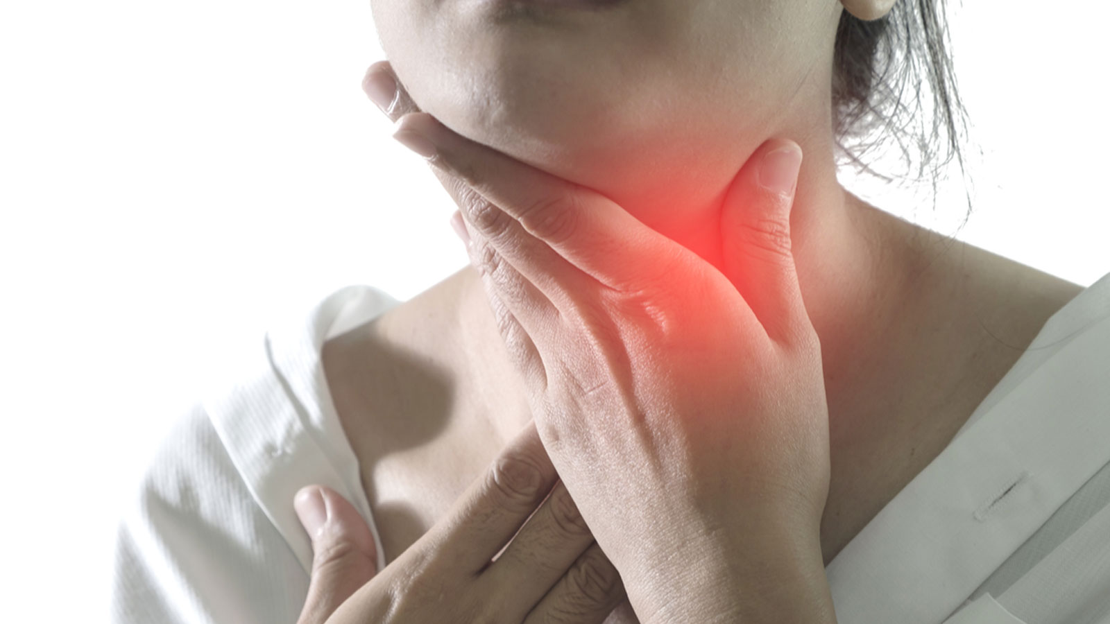 thyroid-healing-with-nature-and-lifestyle