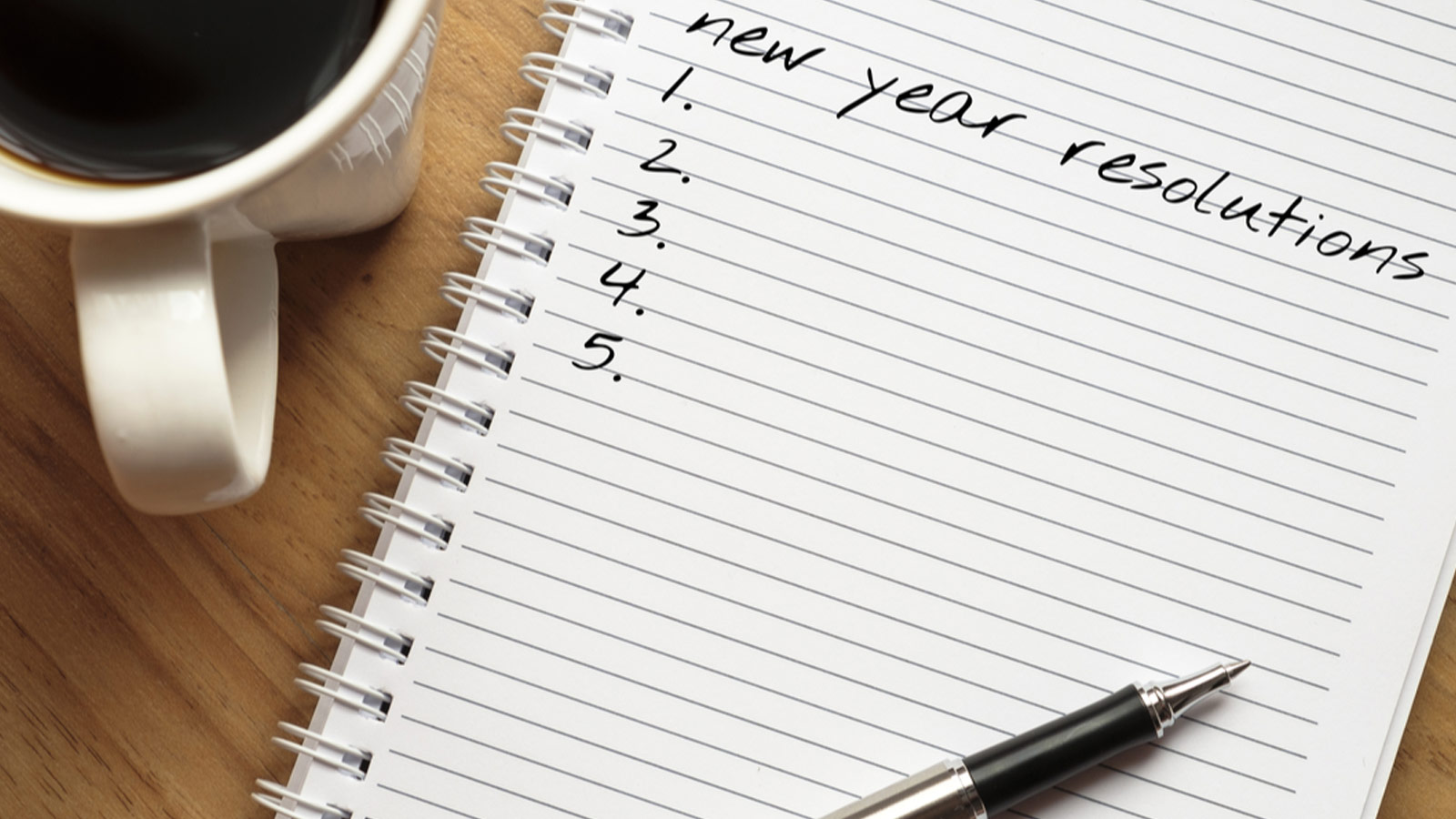 new-year-resolutions-for-your-health-and-your-body