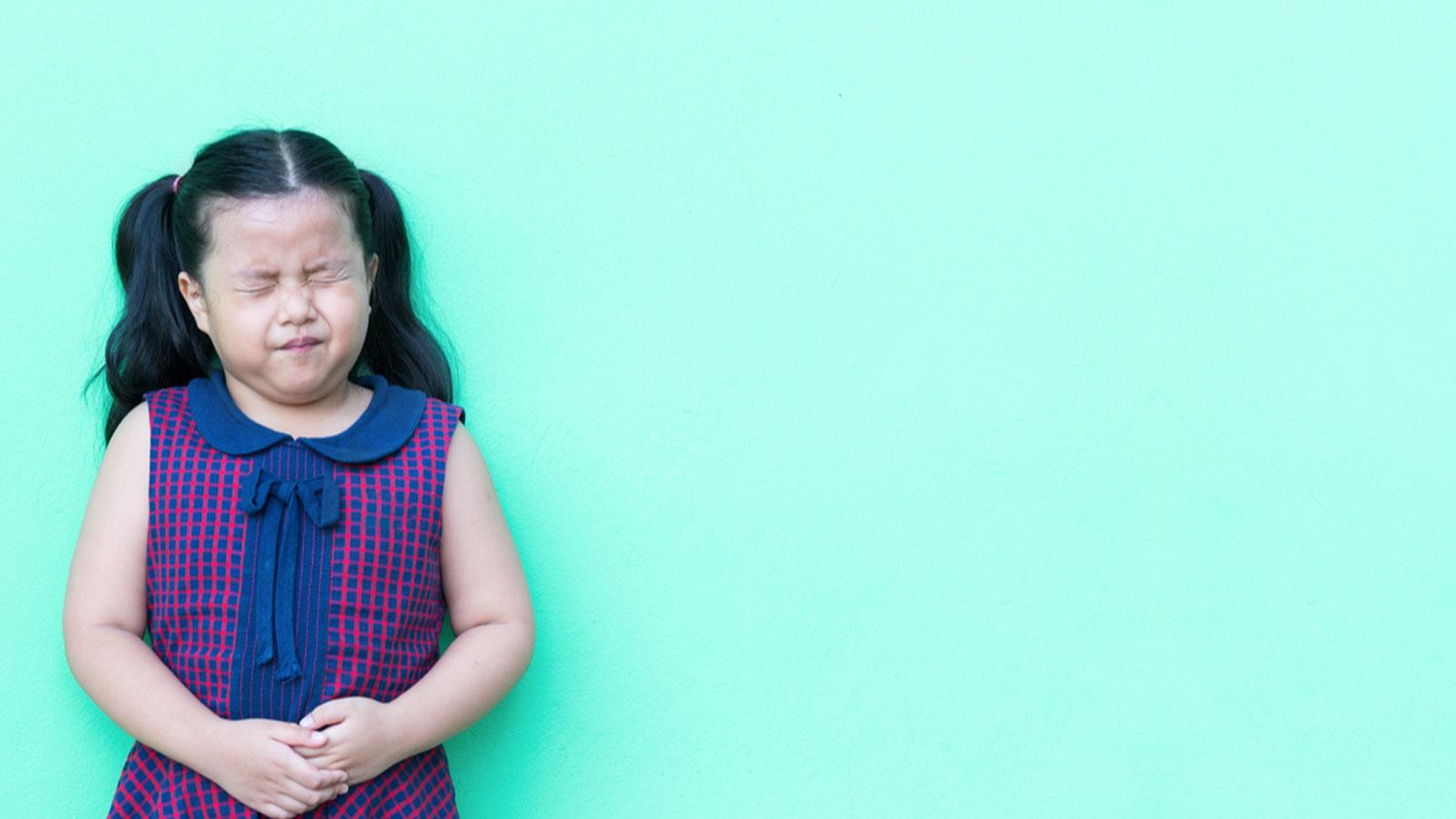 build-healthy-gut-in-your-children-naturally