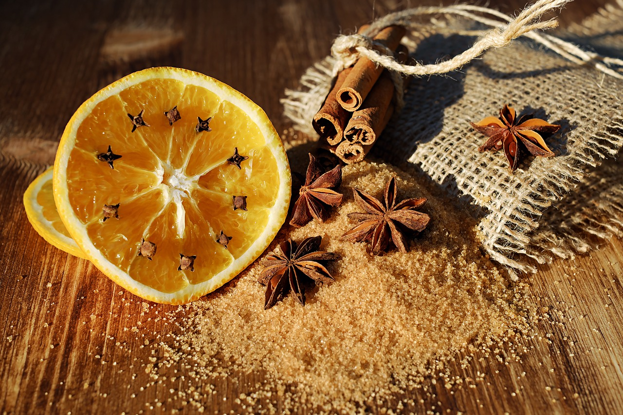 simple-yet-powerful-spice-to-quickly-shoot-up-immunity