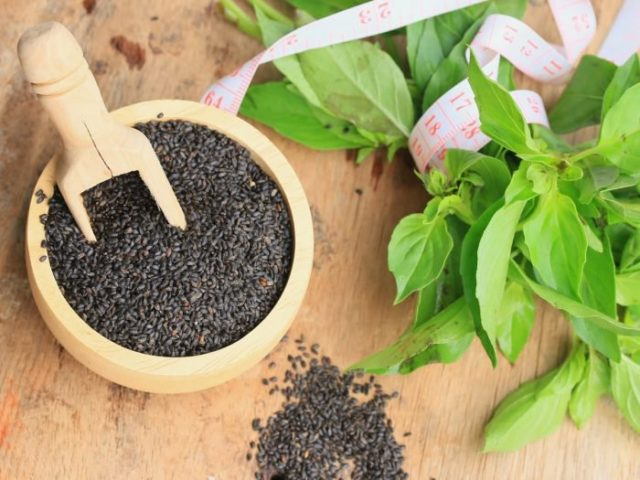 a-magic-seed-for-diabetes-acidity-weight-loss-and-immunity