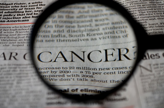 four-commonalities-in-cancer-patients