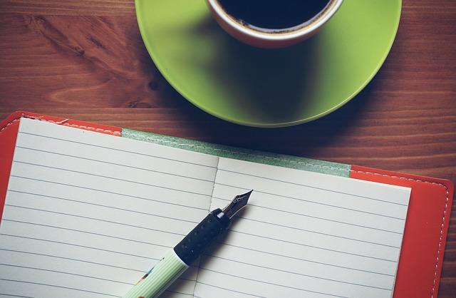 power-of-journaling