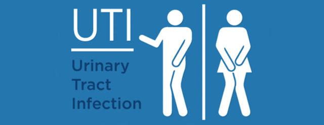 urinary_tract_infections