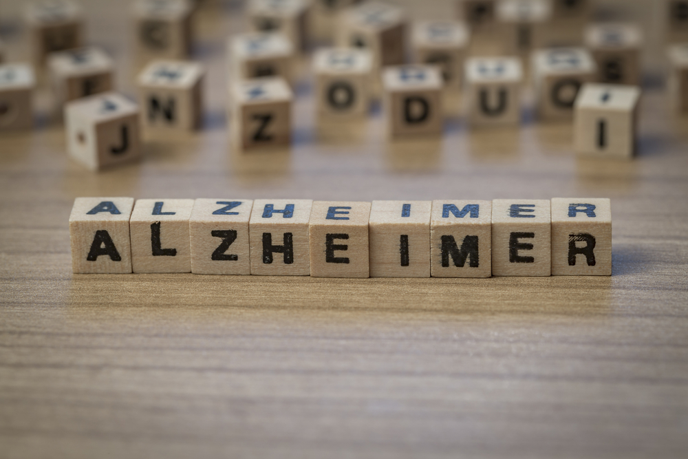 10-tips-to-improve-brain-function-and-prevent-alzheimers-onset