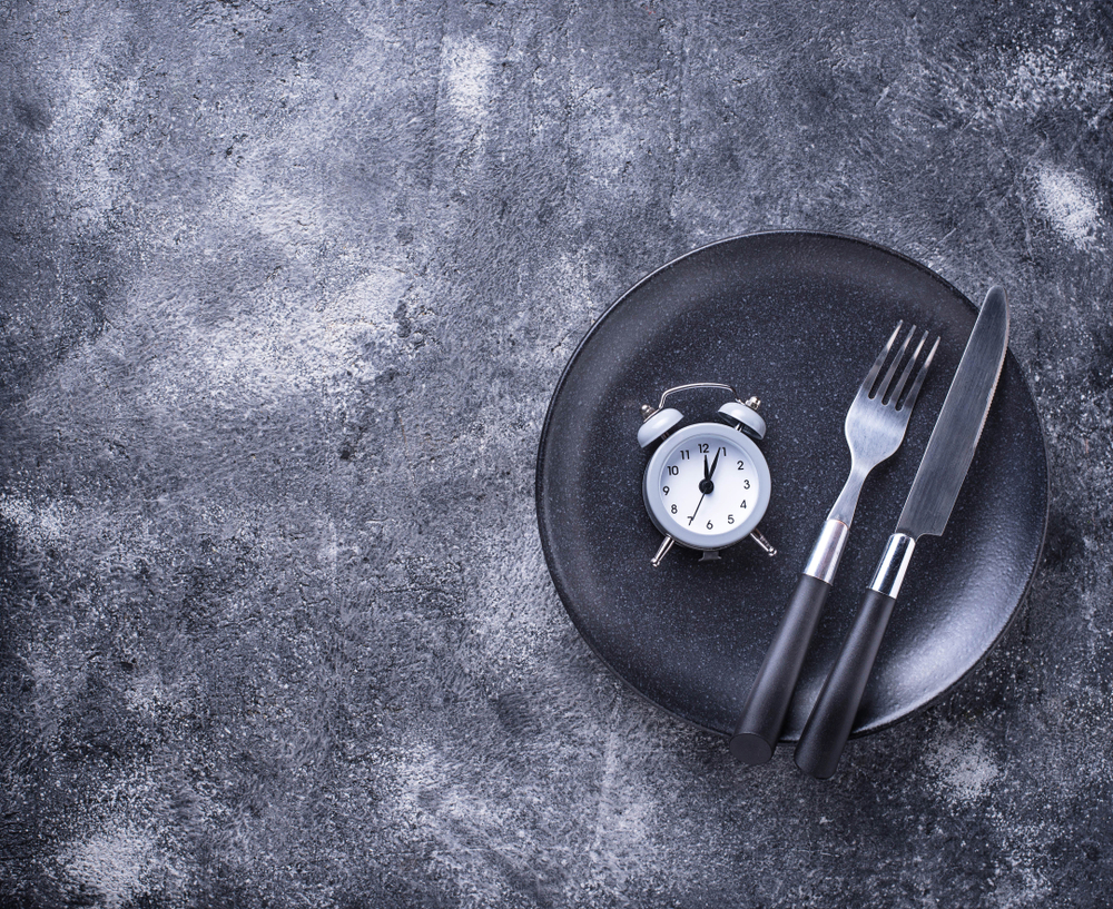 the-lifestyle-diet-intermittent-fasting