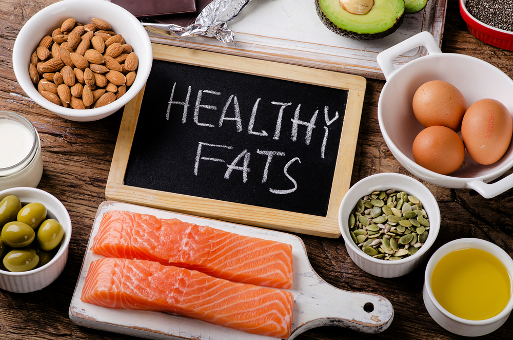 the-importance-of-good-fats-for-your-health