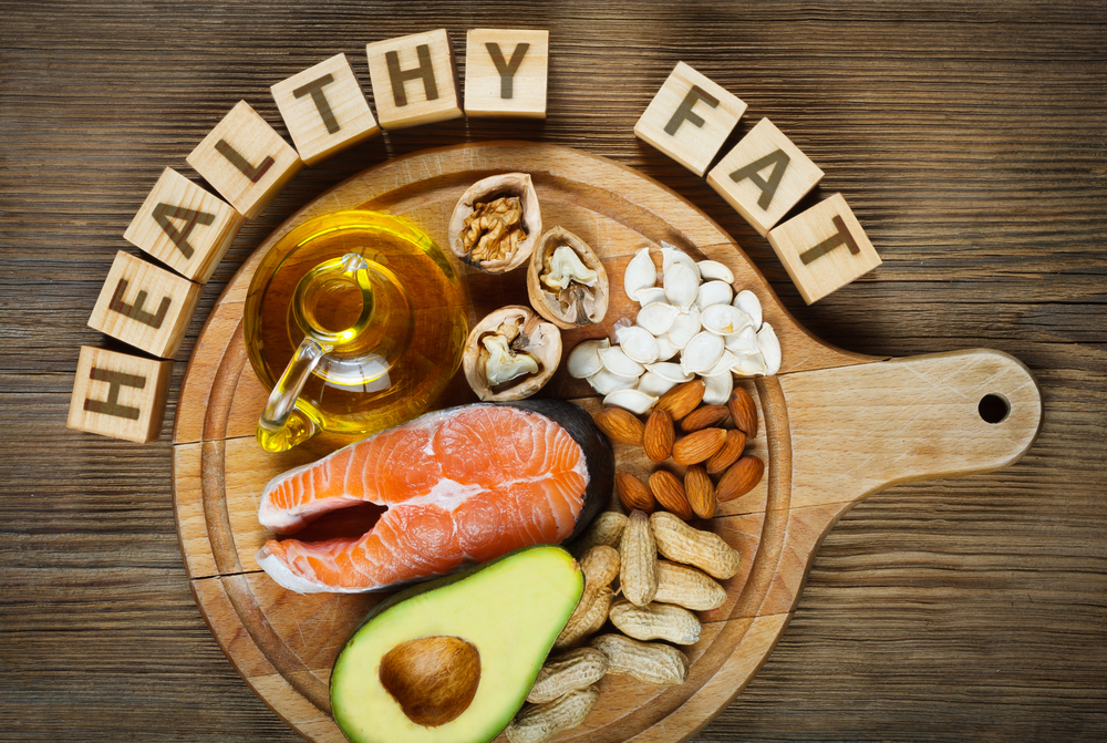 the-best-fats-to-eat-for-your-health