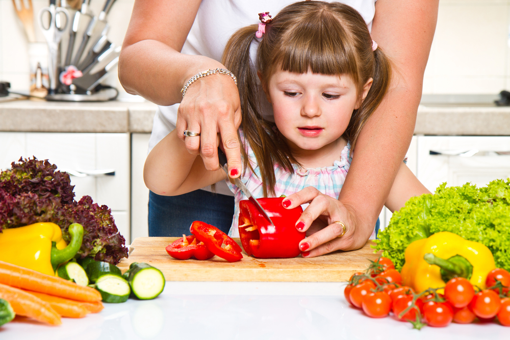 nutrition-goals-for-your-child-in-2019