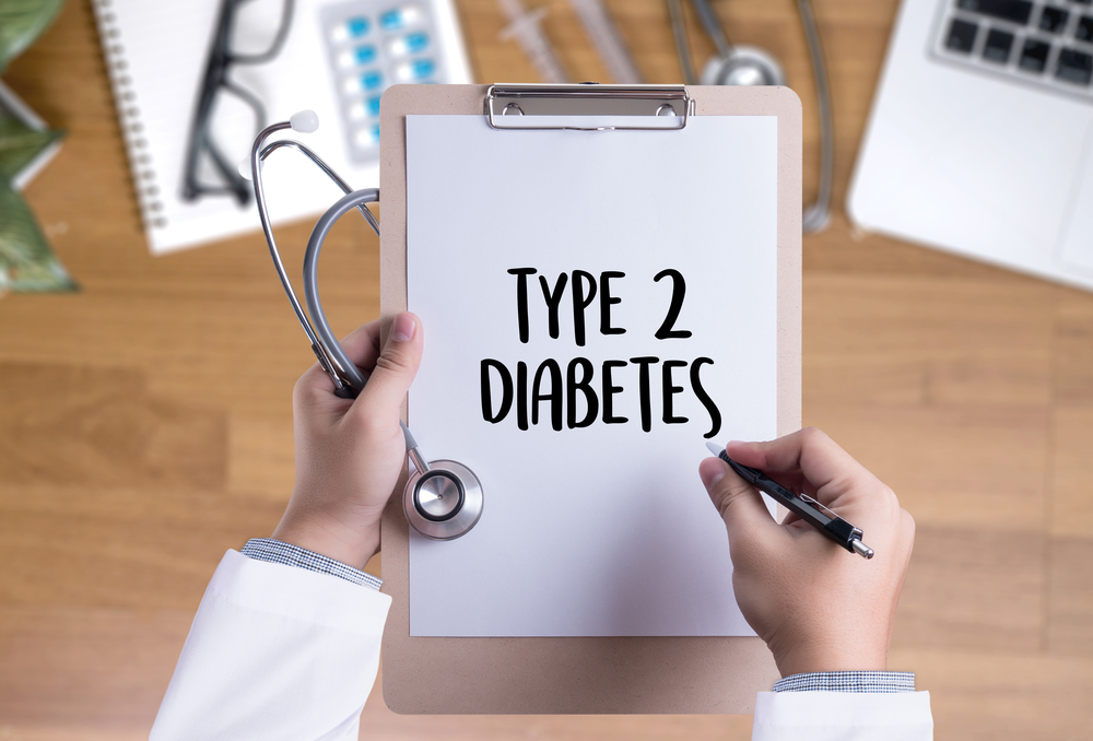 the-ugly-truth-about-diabetes-high-blood-pressure-and-kidney-disease