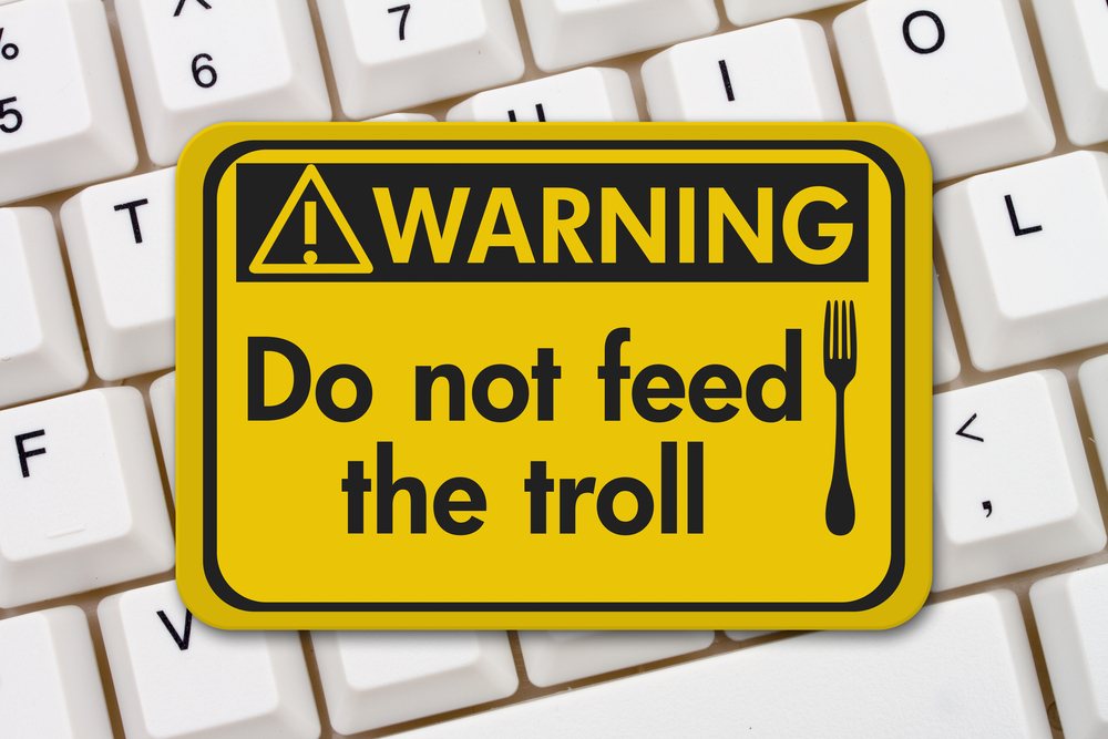 why-we-need-to-ignore-trolls-and-negative-toxic-people