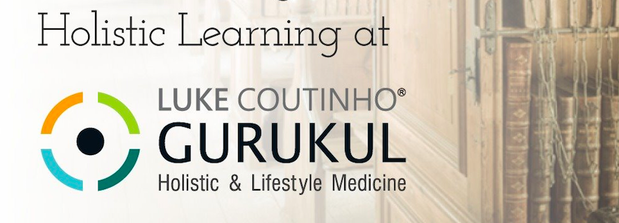 introducing-the-gurukul-of-lifestyle-medicine