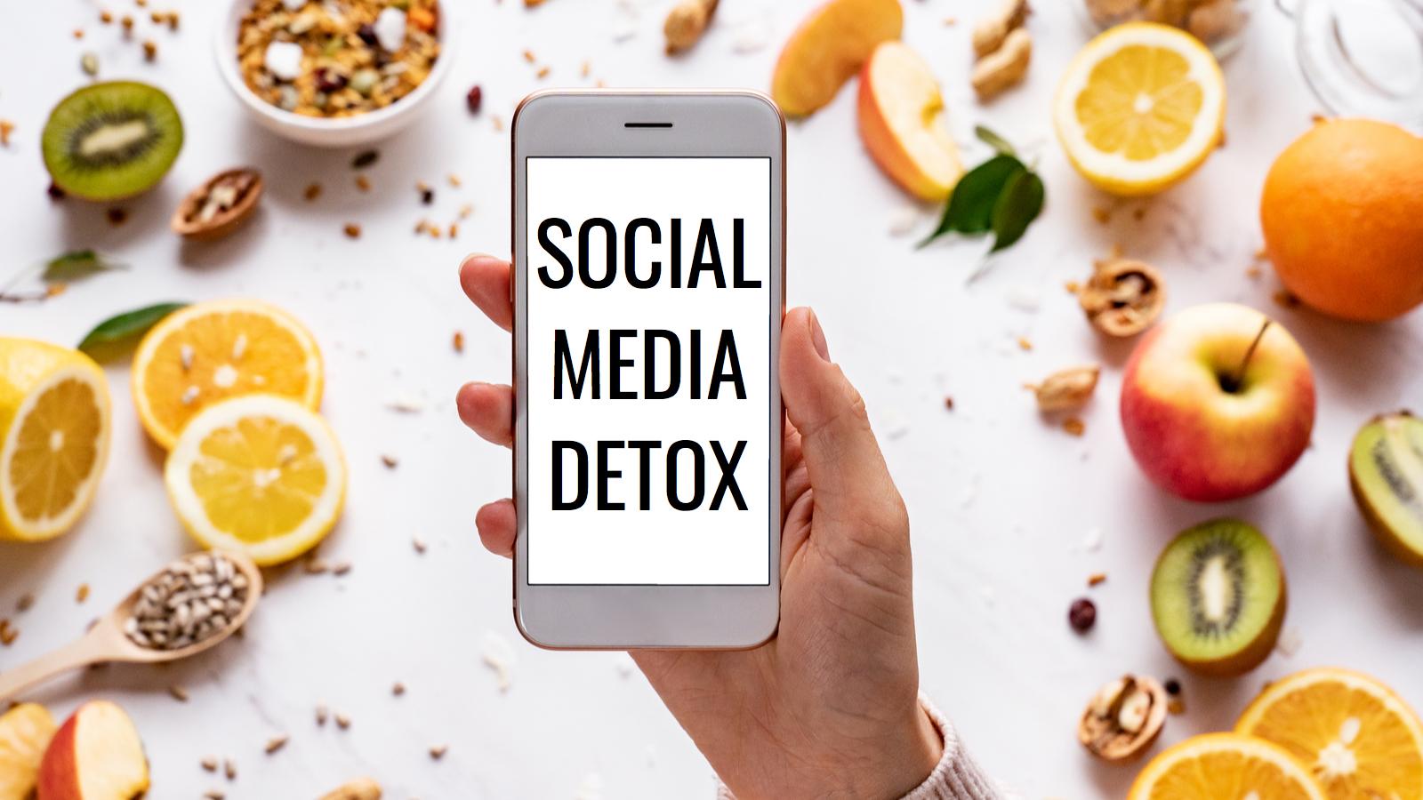 have-you-tried-social-media-detox-fasting