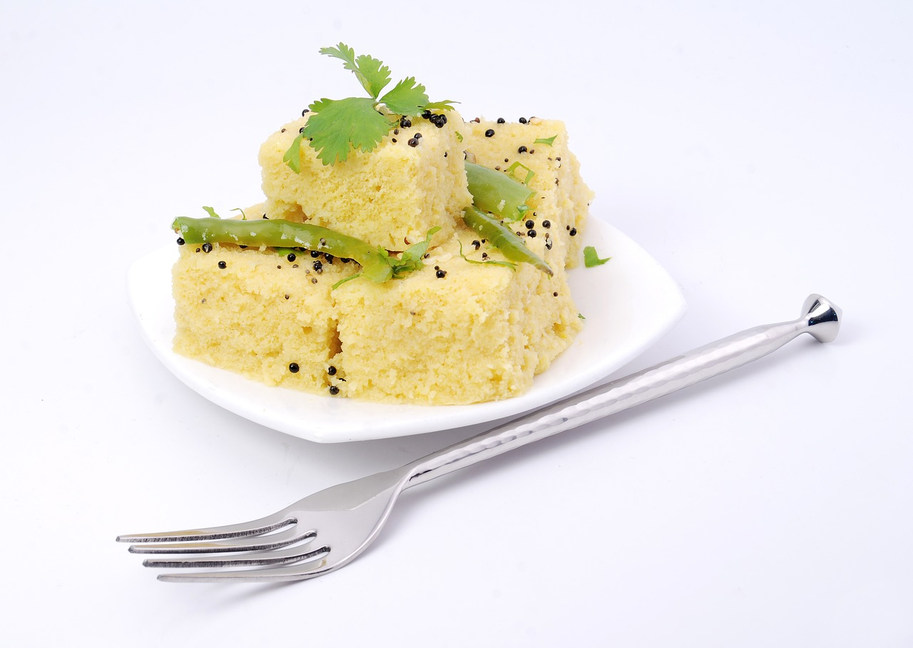 yellow-moong-dal-dhokla