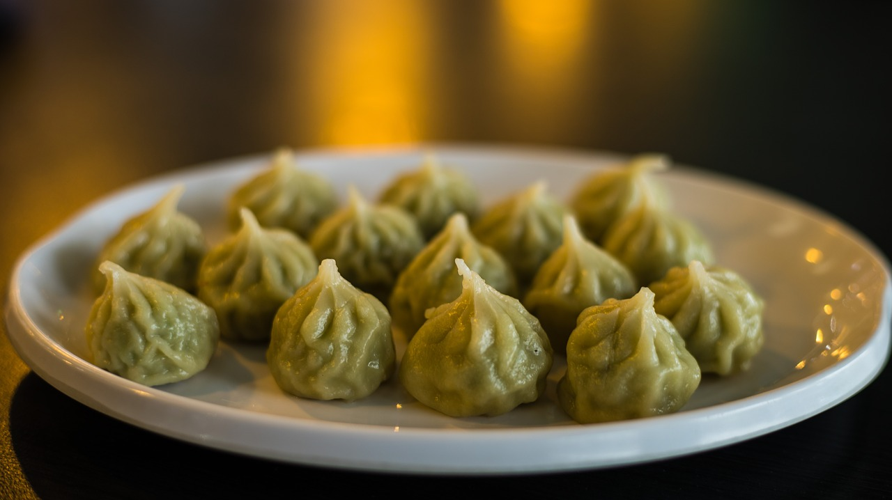 monsoon-special-momos