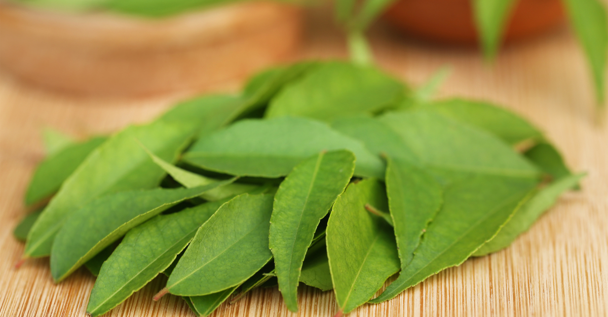 curry-leaves-chutney