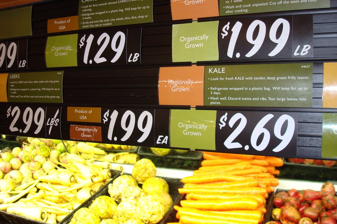the-real-reason-why-organic-food-is-expensive