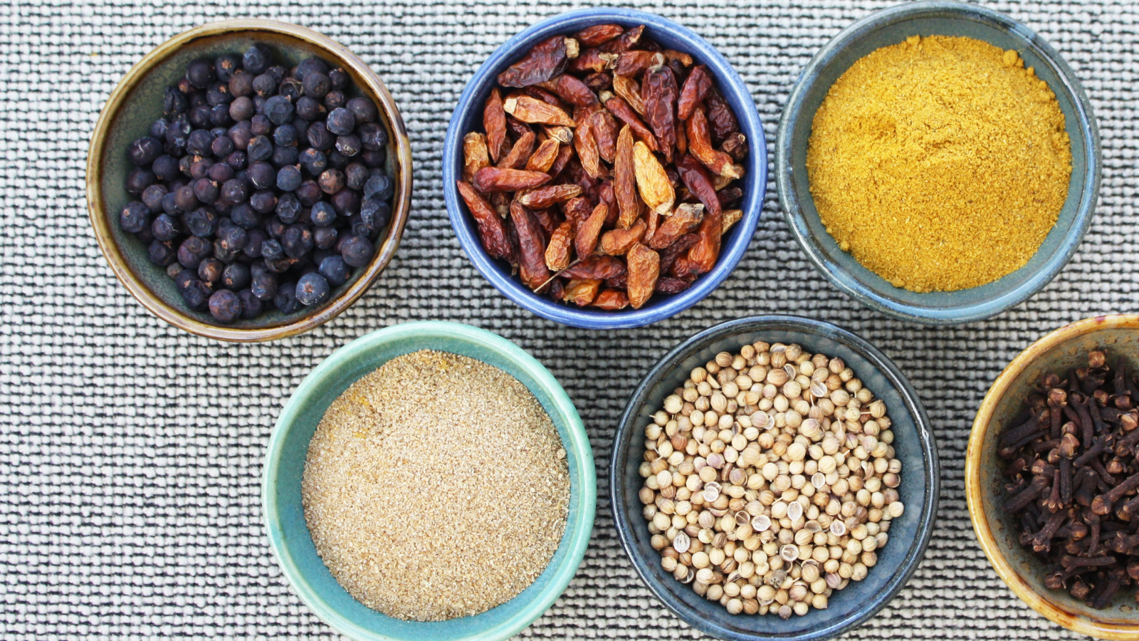 indian-curry-powder