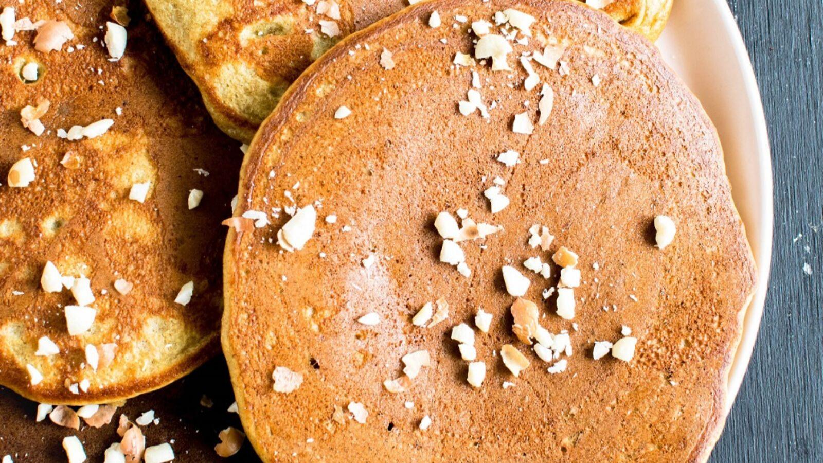 sattu-pancake-egg-less