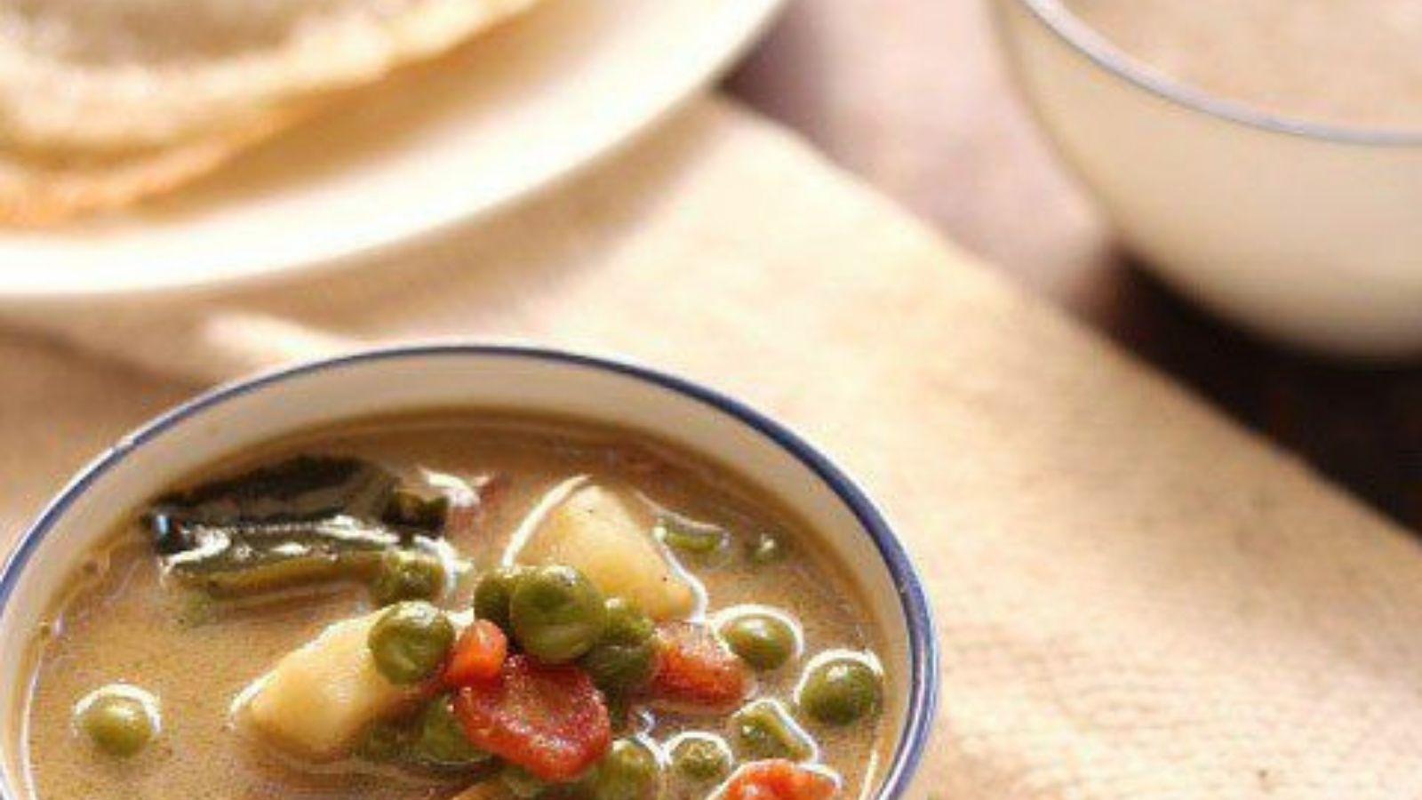 vegetables-stew