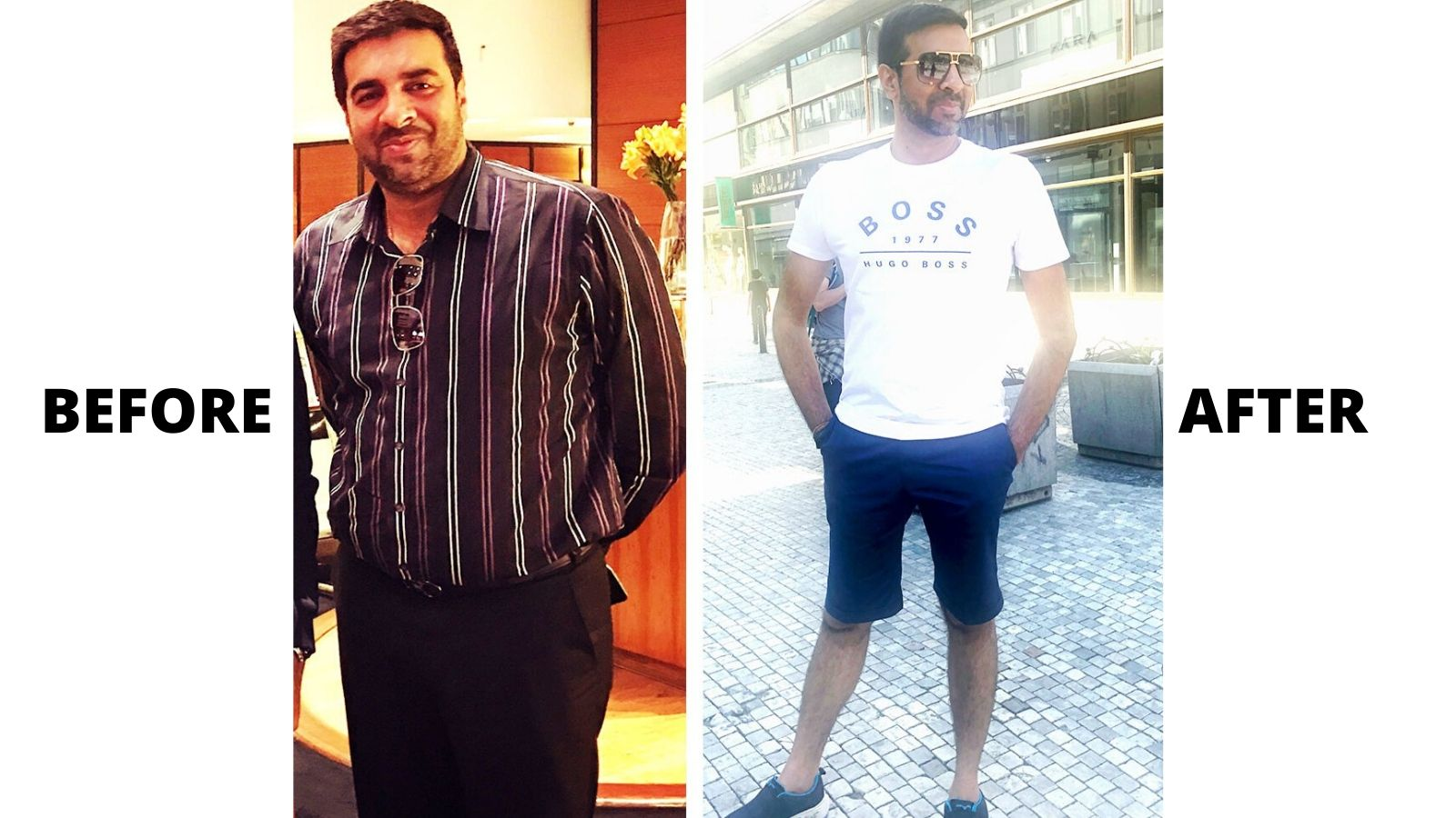 how-this-42-year-old-lost-18-kgs-by-tweaking-his-eating-habits-instead-of-crash-dieting
