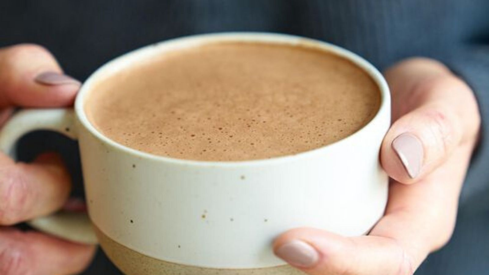 4-types-of-hot-chocolate-recipe
