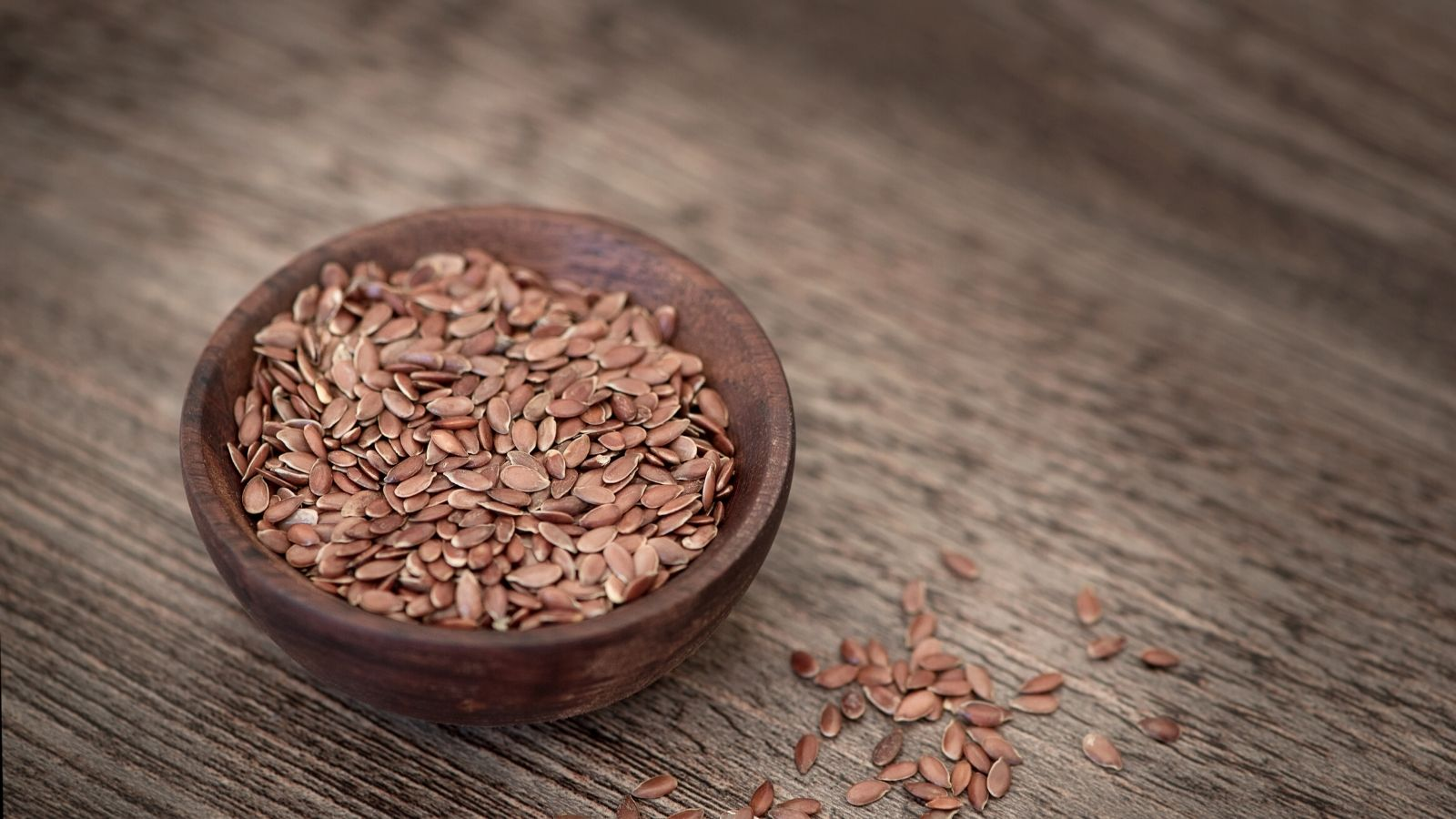 the-radio-protective-properties-of-flaxseed