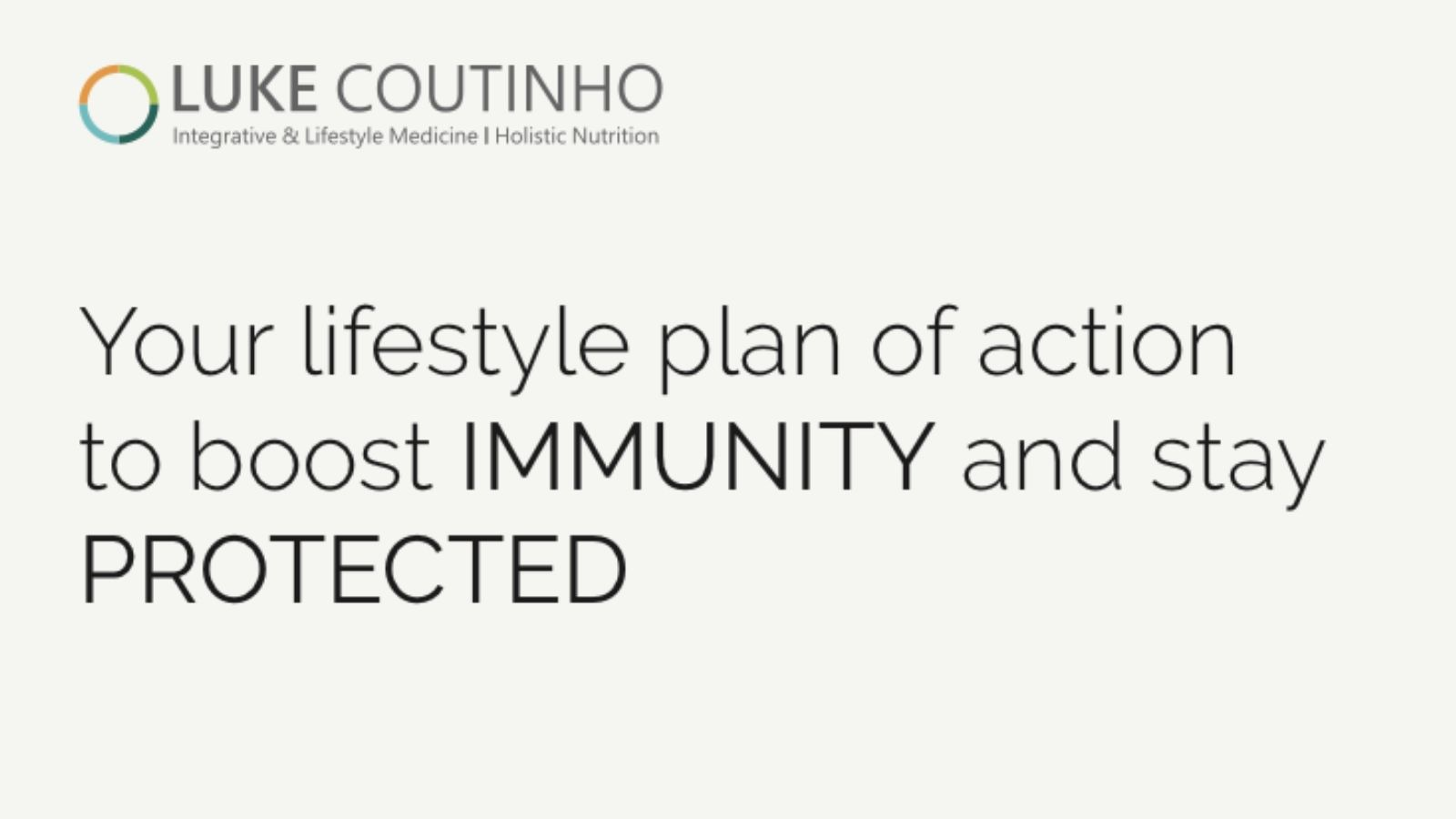 how-to-boost-your-immunity-and-stay-protected