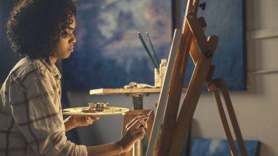develop-creativity-through-boredom