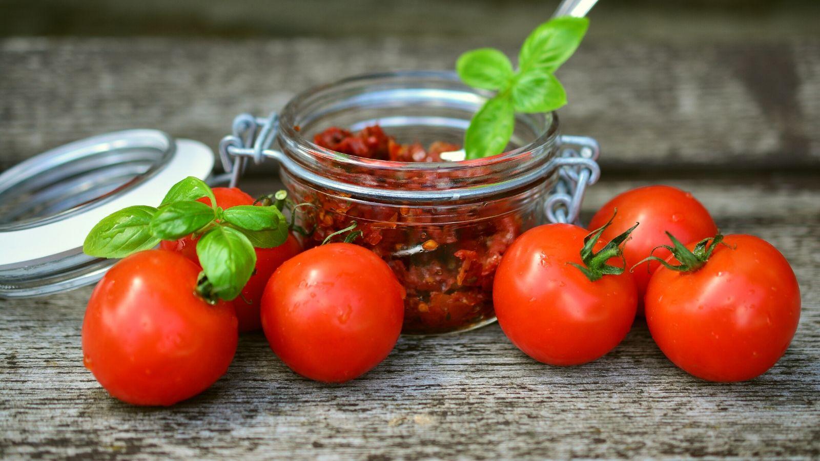 homemade-fresh-tomato-ketchup