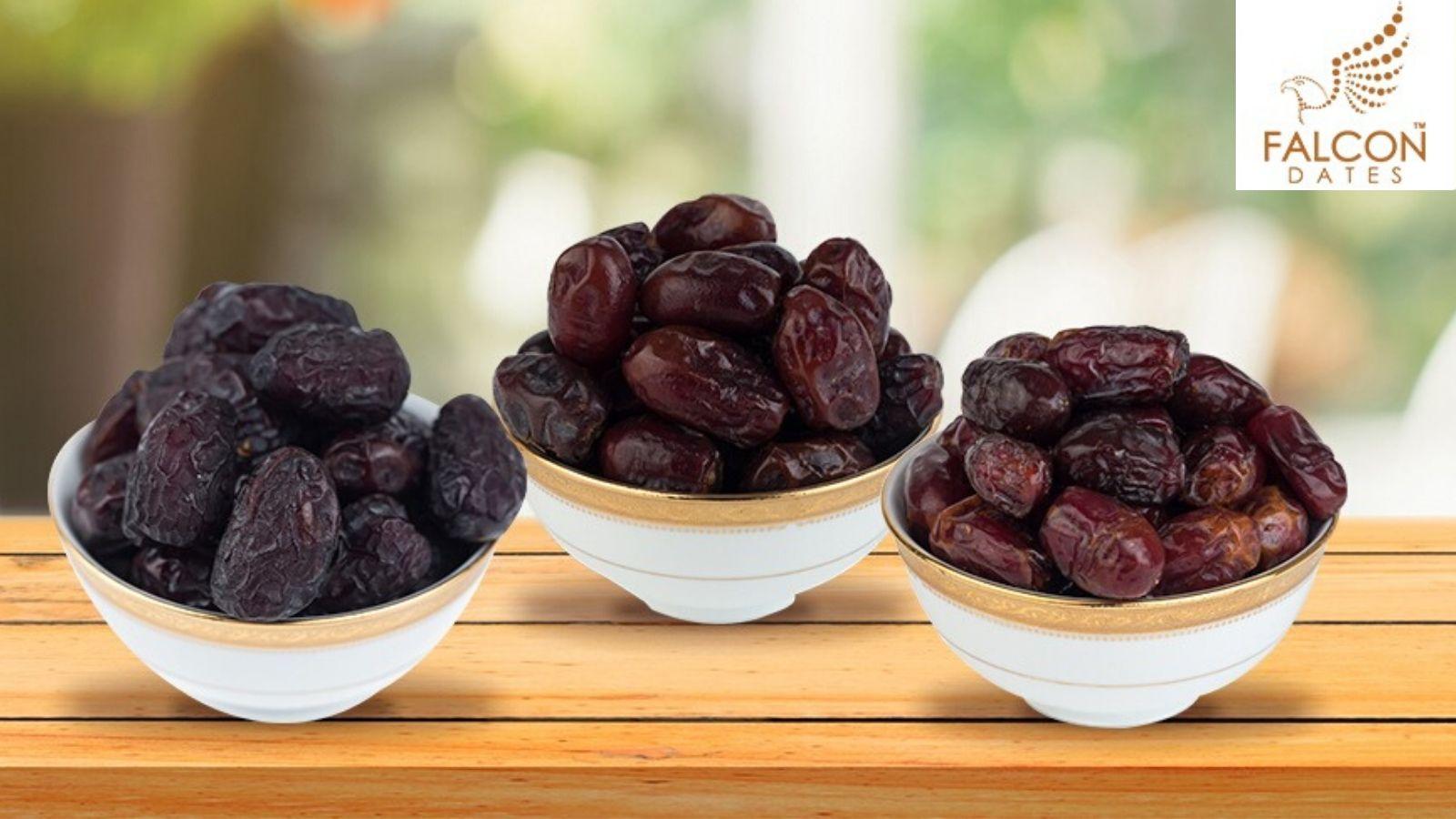 dates-a-divine-fruit