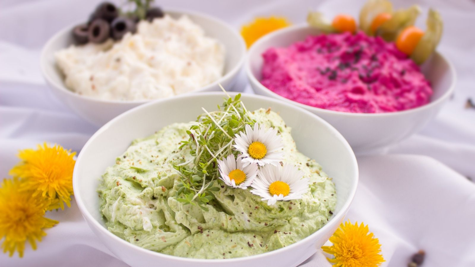 5-healthy-dips-for-5pm-hunger-pangs