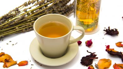 immunity-elixir-tea-recipe