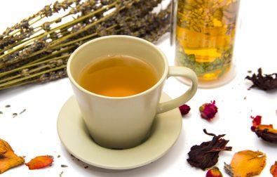 immunity-elixir-tea-recipe