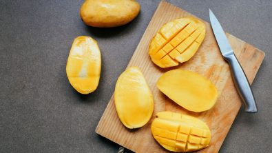 why-should-you-relish-seasonal-mangoes
