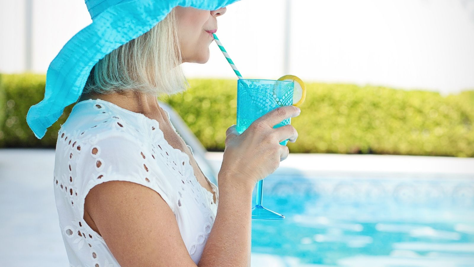summer-drinks-to-beat-the-heat