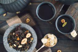 gut-friendly-recipes