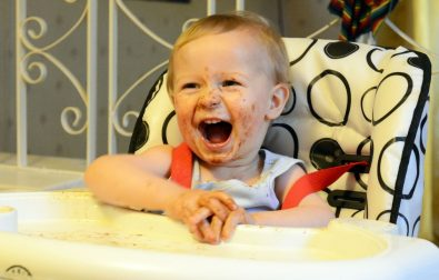 laughter-is-and-will-always-be-one-of-the-best-forms-of-medicine