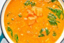 one-pot-immunity-boosting-soup