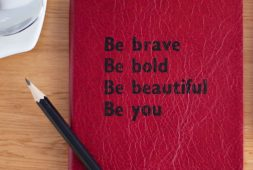 how-to-start-your-affirmations-journal