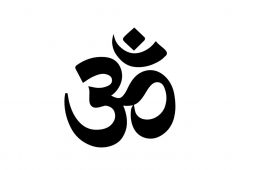 the-power-of-aum