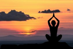 why-should-you-be-practicing-surya-namaskars
