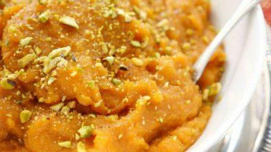 sweet-potato-halwa
