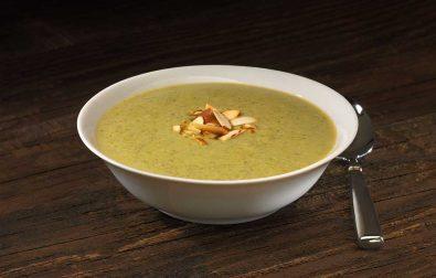 almond-soup-badam-soup