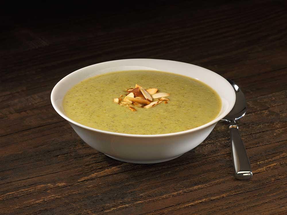 broccoli-almond-bowl