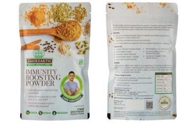the-immunity-boosting-powder-from-two-brothers-organic-farms-everything-you-need-to-know-about-it