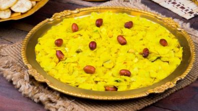 poha-chiwda-traditional-indian-snack