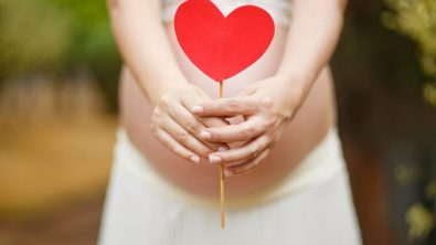 what-helps-to-manage-the-pregnancy-heartburn