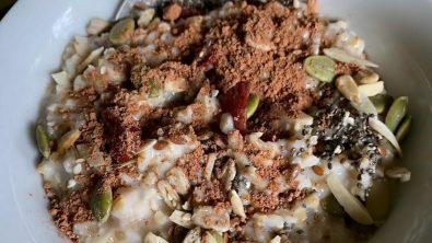 breakfast-oat-groats