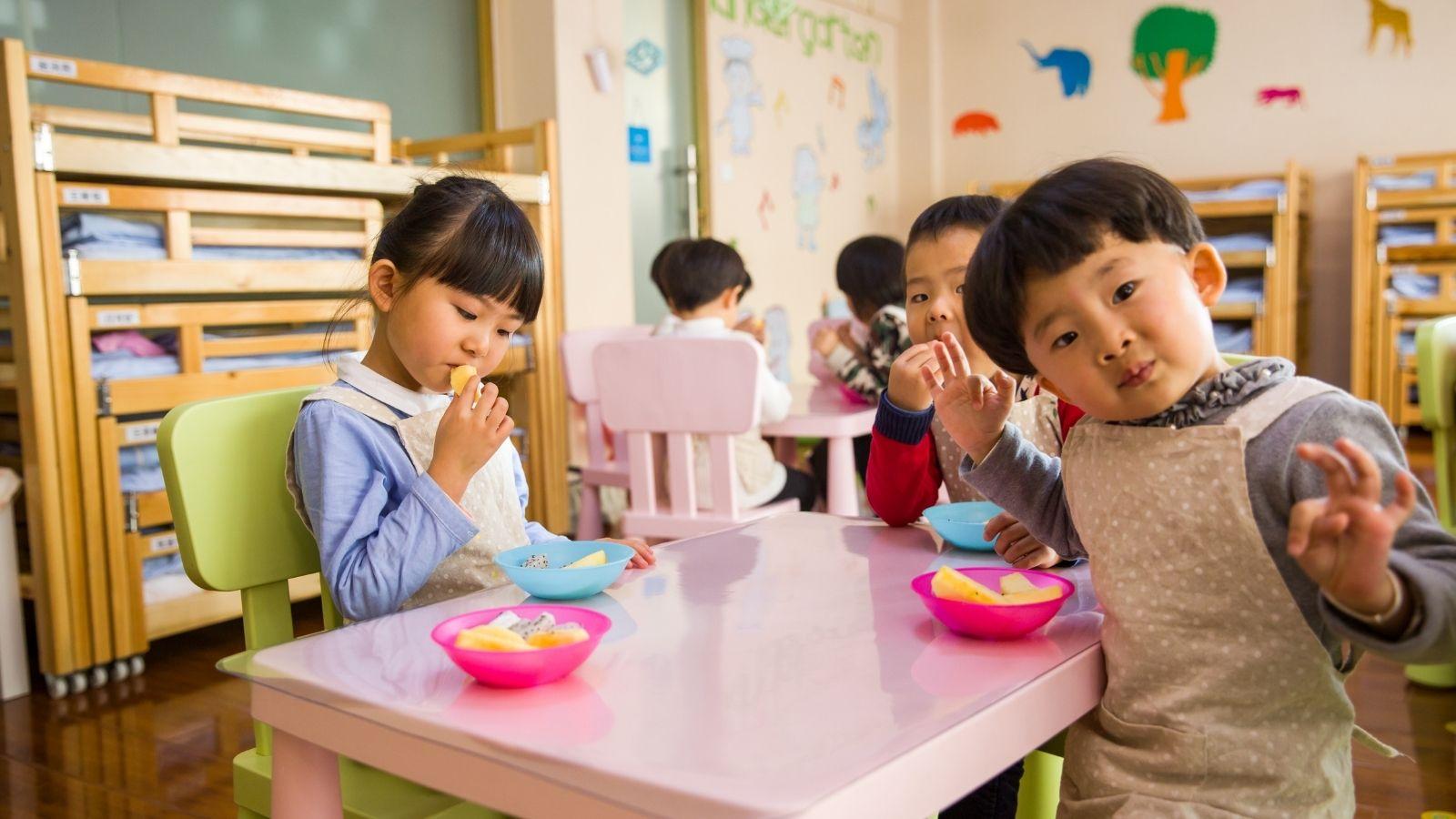 kids-menu-for-healthy-homeschooling